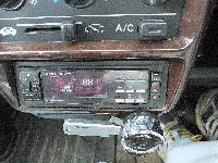 110522-1