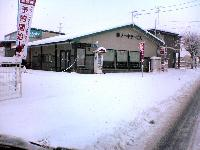 07/12/05 雪