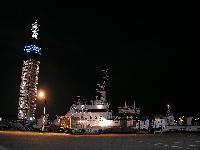 090328-5