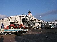 090329-2
