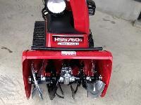 140116-HS760JX-1
